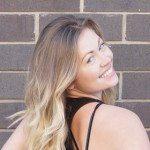 Amanda Huggins
