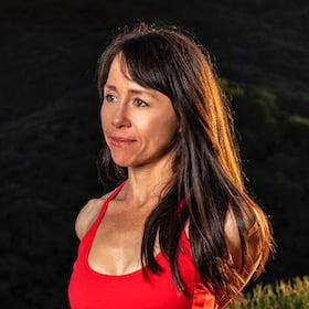 Avatar of Michelle Goldstein